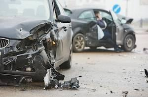 Cook County car accident injury lawyer