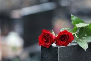 Barrington wrongful death attorney